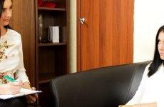 Гастрит і психосоматика: причини, особливості лікування