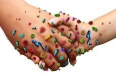 Як передається гепатит Б: шляхи передачі вірусу, механізм і фактори зараження