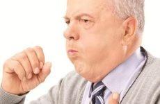 Шлункова астма: симптоми, лікування, причини