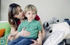 Аналіз крові на глисти у дітей: як перевірити наявність паразитів в організмі
