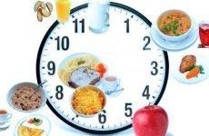 Дієта при проносі у дорослих, що можна їсти при діареї, особливості харчування