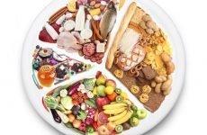 Корисні продукти для кишечника: що принесе користь організму?