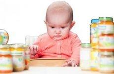 Заворот кишок у дітей: симптоми, причина у немовлят, ознаки у дитини до року