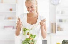 Чи допоможе дієта при ерозивно гастриті або важливий комплексний підхід до лікування?