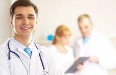 Який лікар лікує печінку: як називається фахівець, до якого лікаря звертатися