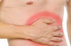 Кабачки при виразці шлунка: рецепти, протипоказання