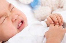 Гастроентерит: симптоми і лікування у дітей, причини, профілактика