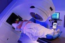 Променева терапія шлунка: підготовка, показання