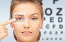 Як поліпшити зір за один день: чи можливо це, і що потрібно зробити