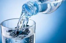 Голодування на воді 7 днів: особливості, рекомендації, як не нашкодити