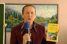 Чищення печінки за Семенової: основні принципи, ефективність, переваги та недоліки