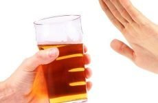 Пиво при гастриті при гострій і хронічній формі: користь