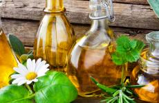 Лікування гастриту народними засобами: рецепти, ефективність