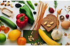 Що можна, а що не можна їсти при лікуванні виразки шлунка?