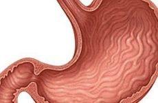 Катар шлунка: симптоми, лікування, профілактика