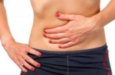 Чим небезпечний еритематозний гастрит і як правильно його лікувати?