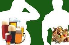 Розщеплення поживних речовин в шлунку: як здійснюється