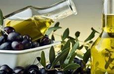Можна масло при виразці шлунка: вершкове, оливкове, соняшникове