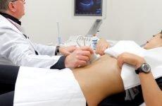 Скільки лікується виразка шлунка і які застосовуються методи?