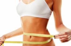 Схуднення при гастриті: приблизне меню, що можна вживати