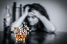 Причини алкогольного гастриту та методика його лікування