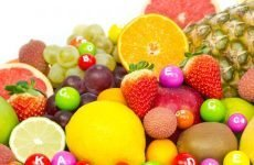 Вітаміни при захворюванні шлунка: у яких продуктах містяться, препарати