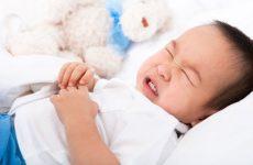 Ознаки паразитів у дітей: способи зараження, лікування та профілактика