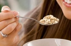 Скраб для шлунка: рецепти, обмеження у використанні