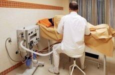 Моніторна очищення кишечника: коли і навіщо її треба робити