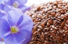 Як лікувати виразку шлунка народними засобами: рецепти