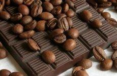 Шоколад при гастриті: користь, шкоду, ніж замінити