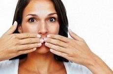 Болить шлунок і гіркота в роті: що робити, діагностика