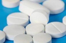 Очищаючі таблетки для шлунка: види, застосування