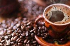 Кава і шлунок: шкода, вплив, наскільки корисний