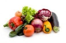 Що рекомендує дієта при гострому гастриті і як правильно її дотримуватися?
