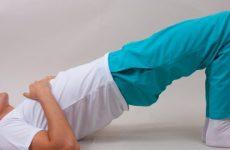 ЛФК при виразковій хворобі шлунка: користь, запобіжні заходи