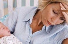 Запор у годуючої мами: що робити при лактації, як лікувати при грудному вигодовуванні