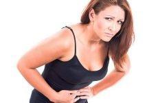 Гастрит і виразка шлунка: симптоми, ніж лікувати, діагностика