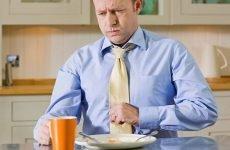 Причини нервового гастриту шлунка та особливості його лікування
