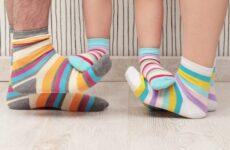 Що робити, якщо дитина ходить навшпиньки (на носочках)? Лікування і профілактика