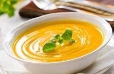 Можна їсти супи при гастриті: рецепти, користь