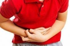 Дієта при синдромі роздратованого кишечника з метеоризмом (СРК)