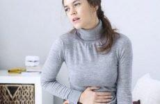 Стресова виразка шлунка: профілактика, симптоми, як лікувати