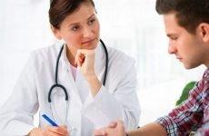 Як лікувати гастрит в домашніх умовах: народні засоби і дієта