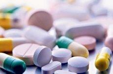 Препарати від болю в шлунку: знеболюючі, адсорбенти, інгібітори