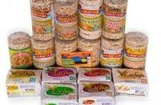 Користь і шкода хлібців для здоров'я людини