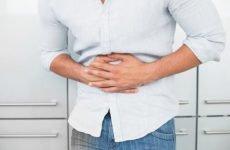 Лікування хронічної виразки шлунка і способи її профілактики