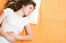Болить шлунок вранці: причини, профілактичні заходи