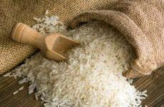 Чим корисний рис для здоров'я людини, чи є протипоказання