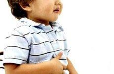 Дуоденіт: симптоми і лікування у дітей, профілактика